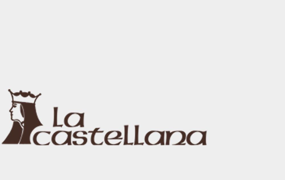 castellanadef