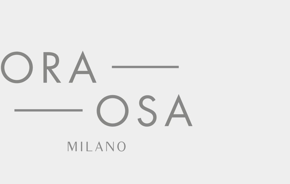 logo-icona_Oraosa